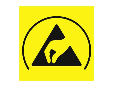 Safe working – PB Swiss Tools
